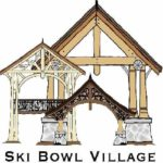 Ski Bowl Village Logo