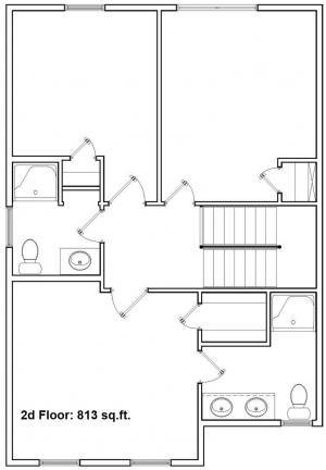 02- 2d floor