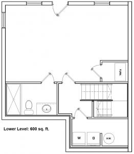 03- lower level