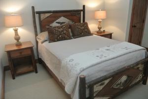 18- Second Bedroom 2