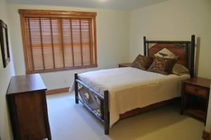 19- Second Bedroom
