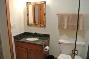 20- Full bath- 2d floor
