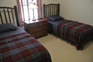 21- Third Bedroom